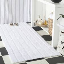 simple how to clean a bath rug for your house concept washing bathroom rugs