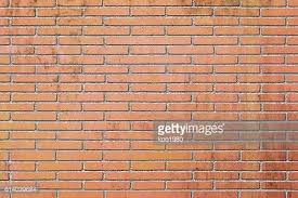 old brick wall background clipart