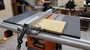 ridgid table saw with router. rigid r4512 table saw (15) ridgid with router
