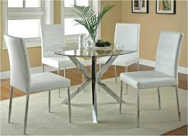 dining tables round table set rectangular kitchen sets for 4 42