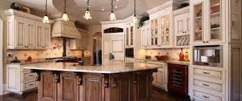 Kitchen Cabinet Design For Catawba County Nc Walker Woodworking
