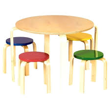 modern kids table and chair modern kids table and chair set home design app s