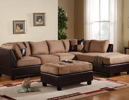 Full Sofa Sleeper Sale Sofa Sleeper Sofa Rooms To Go Appealing Full Sleeper Sofa Rooms