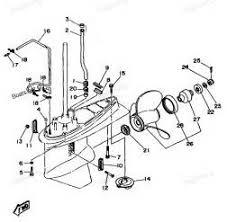 similiar yamaha 115 hp lower unit diagram keywords davidson wiring harness diagram on yamaha 115 hp lower unit diagram