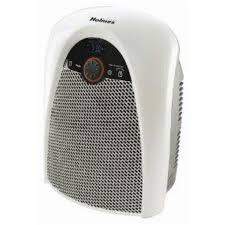 Bathroom Exhaust Heater Bathroom Exhaust Fan With Light And Heater Bathroom Ceiling