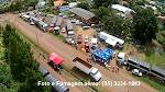 imagem de Augusto Pestana Rio Grande do Sul n-15