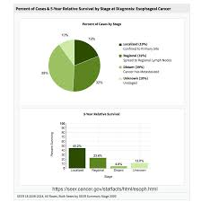 Stage 4 Lung Cancer Survival Rate Cancer Care The Deceptive Marketing Of Hope Truth In Advertising