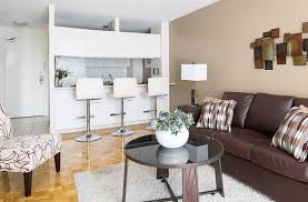 Bedroom Stunning One Bedroom Apartments For Rent Design  Bedroom - One bedroom apartment ottawa