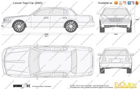 2003 lincoln town car wiring diagram wiring diagrams and schematics 1999 lincoln town car battery fuse box diagram circuit wiring