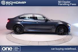 2018 bmw sedan. modren sedan new 2018 bmw m model m3 sedan in bmw sedan a