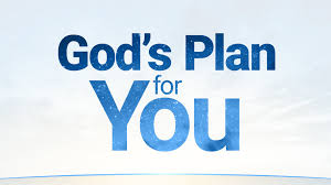 Image result for do I fit in the  plan of God today, pictures