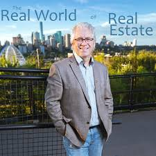 The Real World of Real Estate