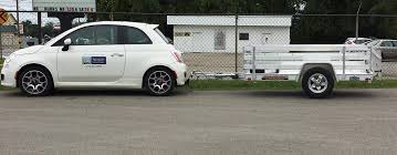 2014 fiat 500 wiring diagram 2014 image wiring diagram trailer wiring on 2014 fiat 500 wiring diagram