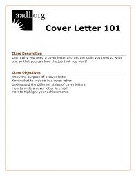 Cover Letter For Purchase Ledger Clerk Custom Dissertation