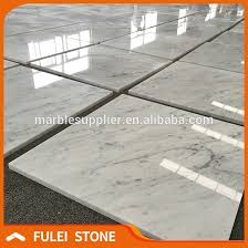 cost of marble flooring per square foot in kerala fresh kerala marble kerala marble