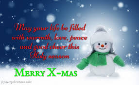 Online Christmas Messages Merry Christmas Messages Happy Christmas Day 2019 Sms Messages