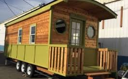 Small Picture 17 Best Images About Tiny Houses On Pinterest Vacation Rentals