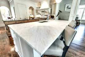 granite overlay amazing fancy countertop diy