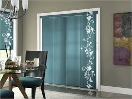 spectacular roman shades for sliding glass doors for artistic decorating inspirational 20 with roman shades for sliding glass doors