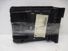 volkswagen fuse box in parts accessories fuse box volkswagen eos golf golf gti jetta tiguan 2007 2015 1k0937810c 801556