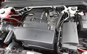 chevy colorado wiring diagram image similiar chevy colorado engine keywords on 2015 chevy colorado wiring diagram