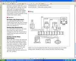 danfoss pressure switch wiring diagram danfoss danfoss dual pressure switch wiring diagram wiring diagram on danfoss pressure switch wiring diagram