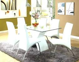 dining table seat covers cool chair nz at target