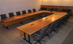 conference room table ideas. Conference Tables Marvelous Room Furniture High Def Pictures Lawn Garden Table Ideas E