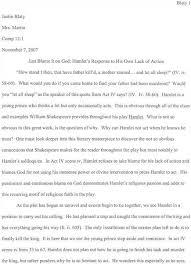essay form example response essay response essay resume cv cover reader response essay