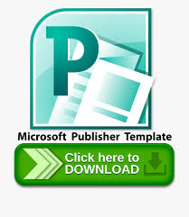 Microsoft Publisher Cookbook Template 035 Microsoft Publisher Template Free 563642 Meal Ticket