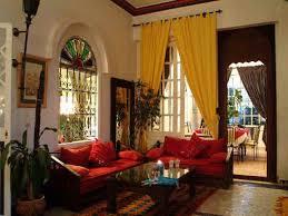 Moroccan kitchen decor, moroccan home design moroccan style home .