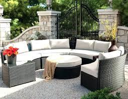 outdoor coffee table ideas circular outdoor table circular patio furniture picture circular outdoor coffee table diy