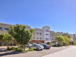 San Diego 2 Bedroom Suites San Diego Hotels Candlewood Suites San Diego Extended Stay