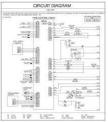 lg dryer wiring schematic car wiring diagram download cancross co Frigidaire Dryer Wiring Diagram roper dryer wiring diagram lg dryer wiring schematic lg dryer wiring diagram frigidaire dryer wiring diagram gler341as2