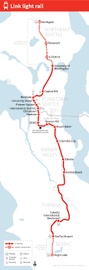 File Link Light Rail Route Map March 2016 Png Wikimedia