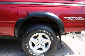 Certified Used, 2004 Toyota Tacoma Extended Cab, 4x4 Pickup 2-door ...