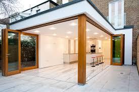 folding exterior doors uk. timber folding sliding doors saudireiki exterior uk l