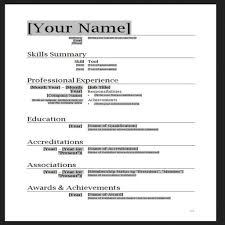 Free Resumes Samples Word Nurse Midwives Doc For Midwife Sample