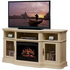 a console fireplace costco fireplace console costco costco fireplace