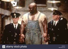 release date movie title the green mile movie title the green mile studio castle rock entertainment plot the story about the lives of guards on death row leading up to the execution of black