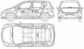 honda jazz wiring diagram pdf honda image wiring auto crane wiring diagram auto image about wiring diagram on honda jazz wiring diagram pdf
