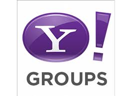 Yahoo Groups Loved Yahoo Groups Platform To Delete All