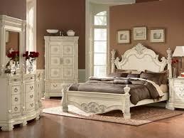 vintage bedroom furniture. Intended Vintage Bedroom Furniture