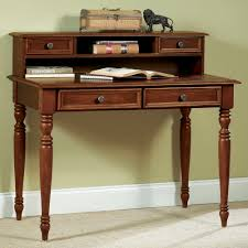 antique writing desk styles antique writing desk with hutch