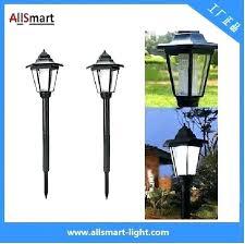 outdoor led spotlights uk. outdoor motion detector lights uk sensor led spotlights o