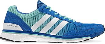 adidas running shoes for men. adizero adidas running shoes for men