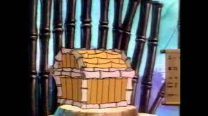 Marsupilami Superstar (1993) French VHS-Rip Full HD (1080p) - YouTube