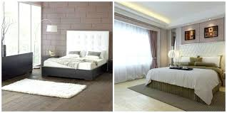 bedroom rugs master bedroom rugs awesome area rugs for bedrooms bedroom area rugs