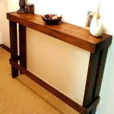 small hall console tables. Hall Table Ikea Hallway Tall Skinny Very Narrow Console From Old Australia Small Tables