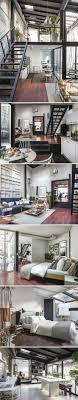 Best 25+ Modern home interior ideas on Pinterest | Modern ...